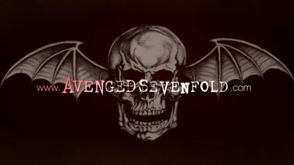 Introducing-the-new-AvengedSevenfold.com_