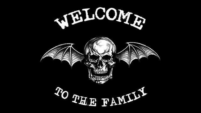 Avenged Sevenfold Launch Official Fan Club. - Avenged Sevenfold