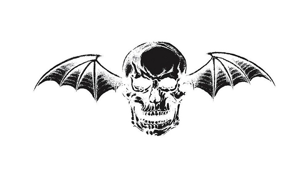 Avenged Sevenfold | Discography & Songs | Discogs