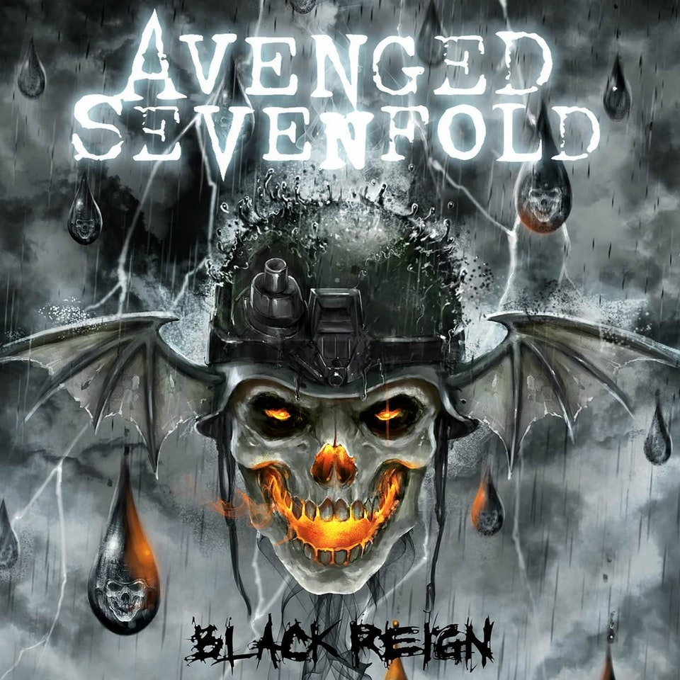 avenged sevenfold mp3 download stafaband